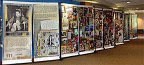 home-exhibits